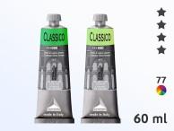 Maimeri Classico Farby olejne Classico 60 ml