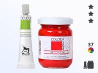 Farby akrylowe: Renesans Colours