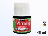 Farby do szkła i ceramiki Pebeo Vitrail
