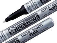 Pisaki i markery Pen Touch