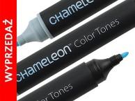 Chameleon: Markery Chameleon
