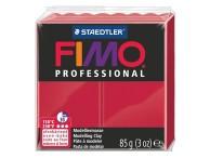 Fimo - Masy plastyczne Fimo Professional