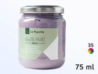 Hobby i dekoracja La Pajarita Chalk Paint
