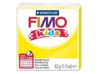 Fimo - Masy plastyczne Fimo Kids