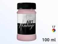 Hobby i dekoracja Farba kredowa Schjerning ArtVint