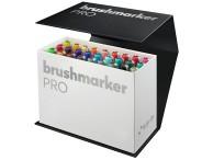 Brushmarker PRO - Karin Zestawy Brushmarker PRO