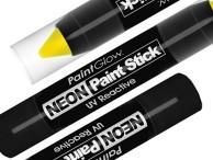Farby do ciała: Kredki Neon Paint Stick