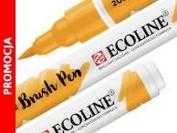 Ecoline Brush Pen Pisaki Ecoline brush pen
