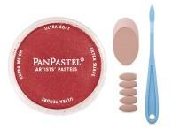 Pastele suche PanPastel