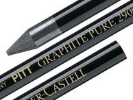 Faber–Castell Grafity Monochrome Grahite Pure