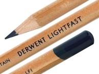 Kredki Derwent Kredki Lightfast
