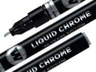 Pisaki i markery Molotow Liquid Chrome