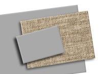 Linoryt Płyty linoleum