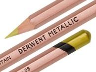 Kredki Derwent Kredki Metallic
