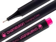 Pisaki i markery Chameleon Fineliners