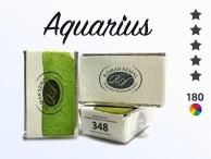Farby akwarelowe Aquarius