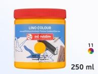 Linoryt Farby do linorytu Lino Colour