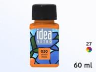 Farby do szkła i ceramiki Idea Vetro