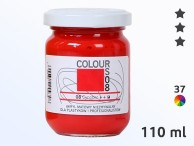 Farby Akrylowe Renesans Colours Farby akrylowe Colours 110 ml