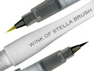 Pisaki i markery Wink Of Stella Brush II Kuretake