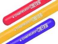 Pisaki i markery Chameleon Kidz!