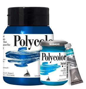 Maimeri Polycolor farba akrylowa