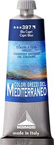 Farby olejne Maimeri Mediterraneo 40 ml