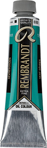 Talens Rembrandt Oil 40 ml