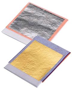 Szlagmetal i szlagaluminium