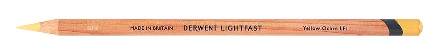 Derwent Lightfast Kredki rysunkowe