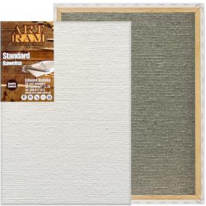 Podobrazia bawełniane Art-Ram Standard