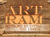 Art-Ram