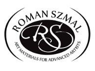 Roman Szmal Art